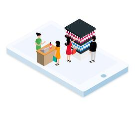 online ordering app | Ordering co | Alcohol