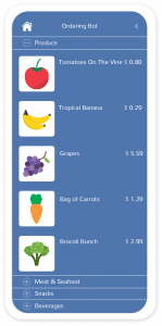 Mobile Apps for Restaurant Owners