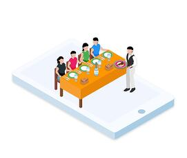 online ordering app | Ordering co | Contact Lens