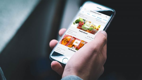 How to create a restaurant. | food ordering and delivery system | Online ordering system software | Food ordering app for restaurants | Restaurant delivery app | Restaurant food ordering system | Restaurant online ordering software