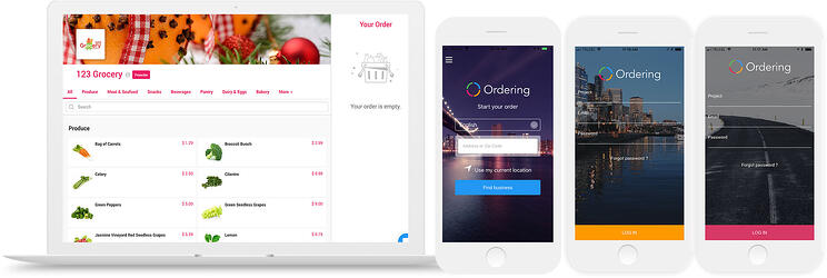 restaurant ordering software open source | Restaurant online ordering system with mobile apps | Restaurant online ordering software | Restaurant food ordering system | Order food delivery app | Food ordering app for restaurants | Online system software | Online ordering system software | Online ordering system |