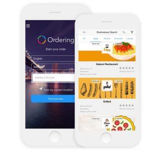 OrderingApp-for-multilocation-stores-min-1024x1017