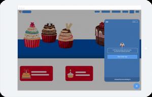wordpress online food ordering system plugin