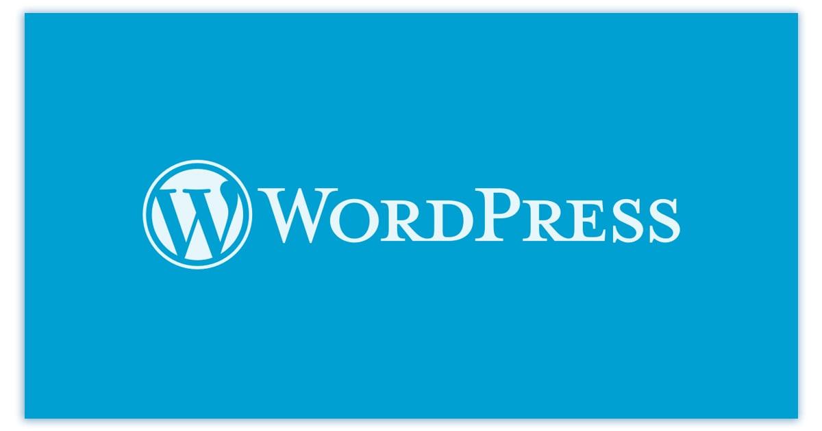 wordpress restaurant ordering plugin