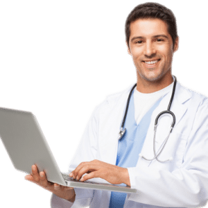 health care products ordering apps