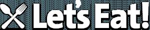 restaurant website builder   restaurant builder software   restaurant website maker  Ordering Logo   Online Ordering System Software   Ordering Developer   Ordering System Software   Food Delivery Website   Food Delivery apps