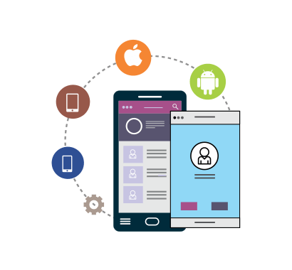 Restaurant online ordering system with mobile apps   Restaurant online ordering software   Restaurant food ordering system   Order food delivery app   Food ordering app for restaurants   Online system software   Online ordering system software   Online ordering system  