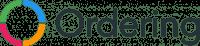 ordering-logo