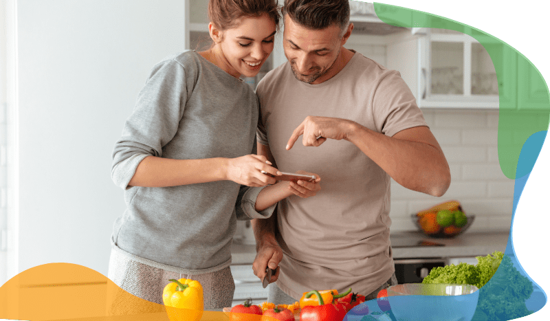 AlternativeToBigTree-min-1