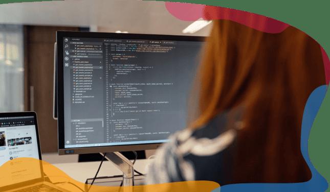 CreateAndroidAppWithoutCoding-min-1