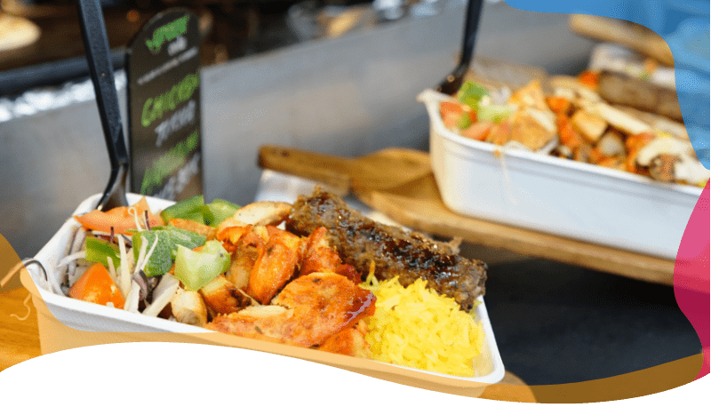 HowToCreateAOnlineRestaurantWebsite.-min