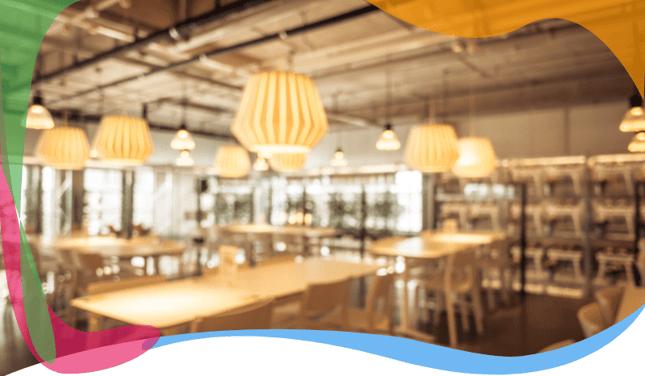 HowToStartOnlineRestaurantOrderingSystem - 1-min