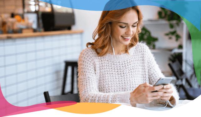 OnlineRestaurantSystem - 1-min