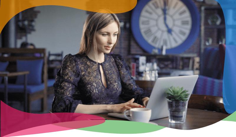 OnlineRestaurantWebsiteBuilderAndSoftware - 1-min