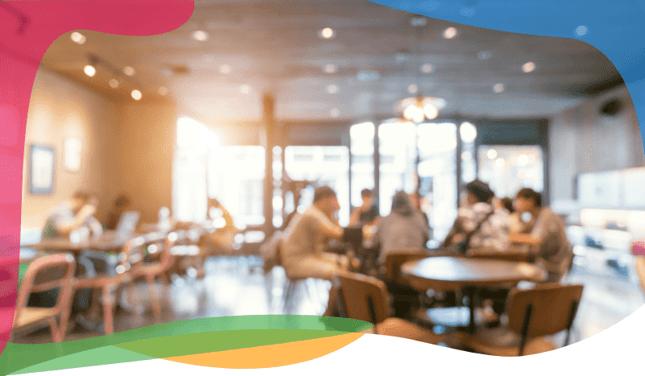 TopFeaturesOfAnOnlineRestaurantOrderingSystem - 1-min