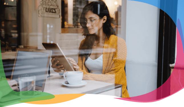 WhyARestaurantShouldCreateRestaurantAppSoftware - 1-min
