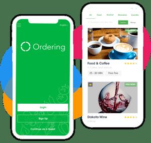 OrderingApp-6