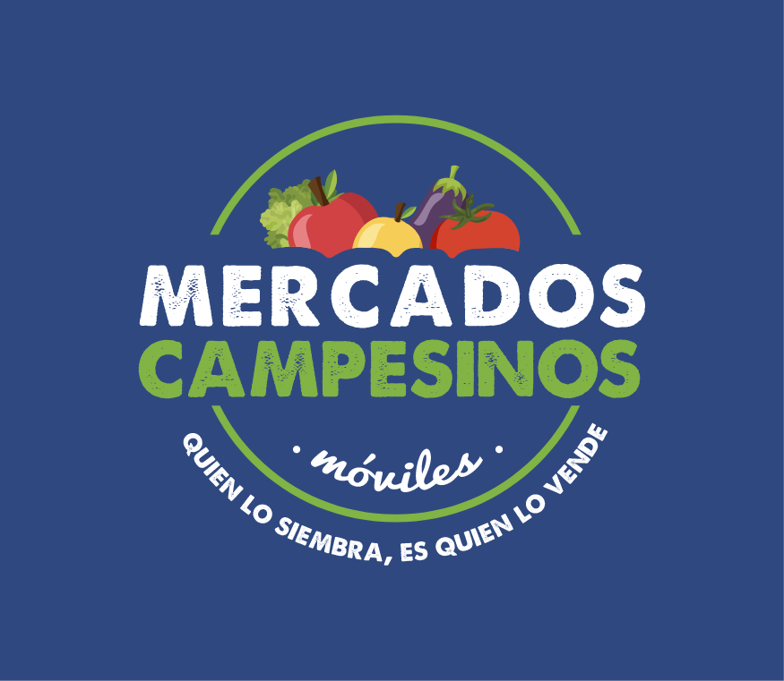 Mercados Campesinos, a case of success.