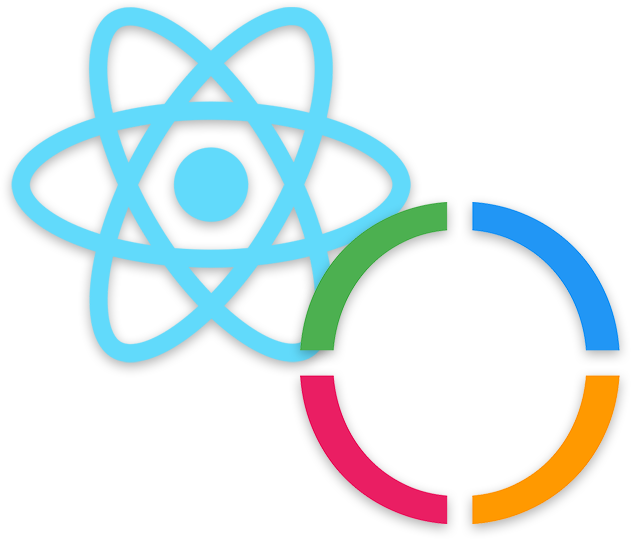 What is React? These are its biggest benefits.
