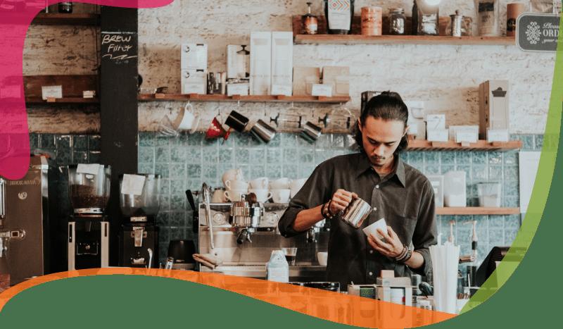 How do we adapt to a single restaurant