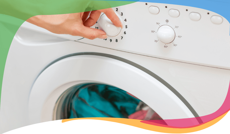 On-Demand Pickup & Delivery for Laundry & Dry-cleaning Services.