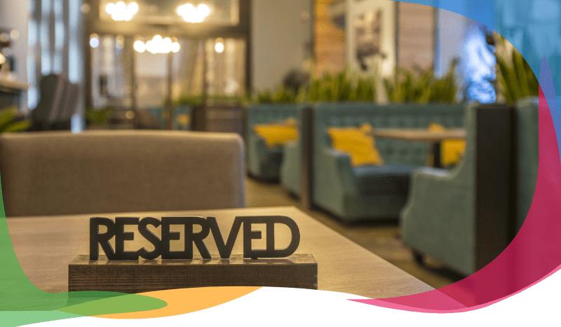 Online Restaurant Reservation System