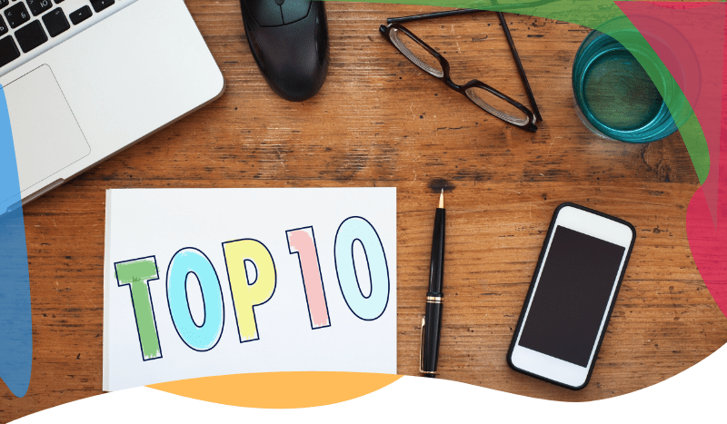 Top 10 Online Ordering Systems in 2019