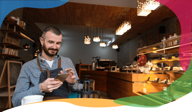 Why Your Restaurant Needs an Online Ordering System