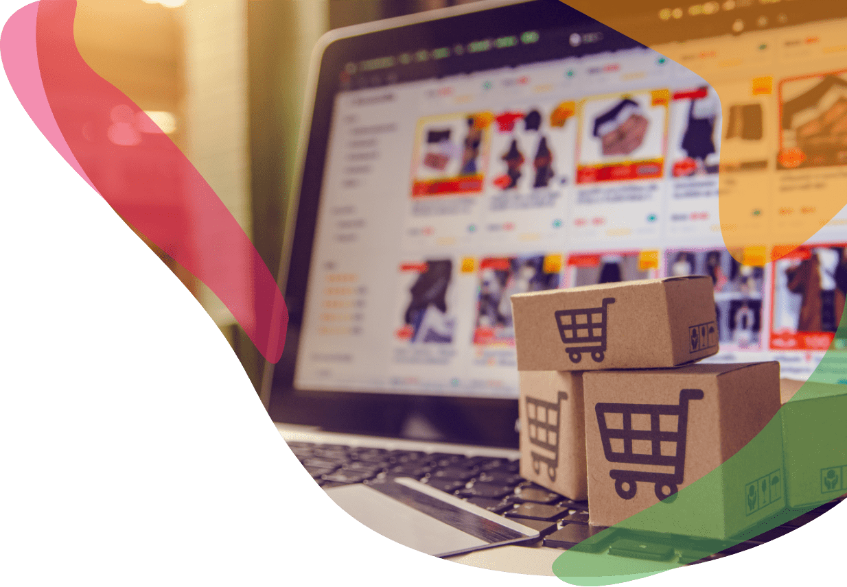 Why Ordering.co is the best alternative to your business?